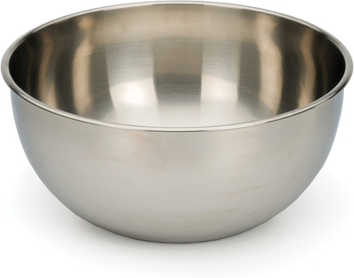 Mixing Bowl-6qt