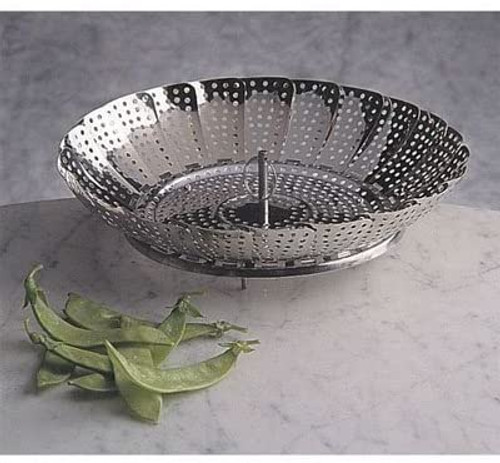 Vegetable Steamer - 9""