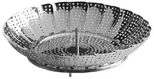 Vegetable Steamer - 11""