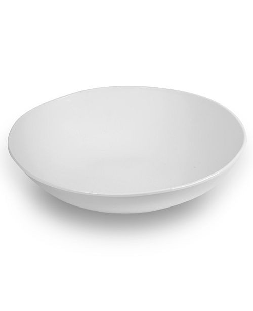 Matte Craft Coupe - Serving Bowl