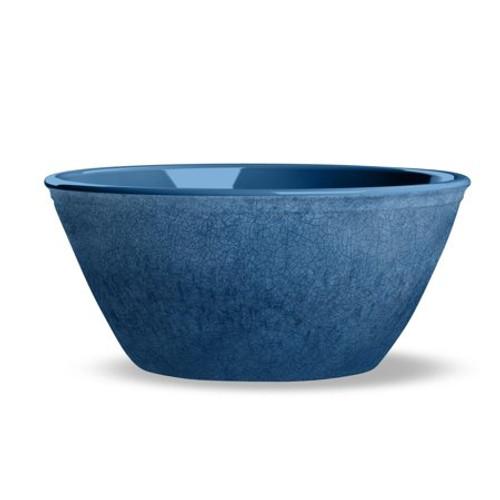 Potters Reactive Glaze -Bowl