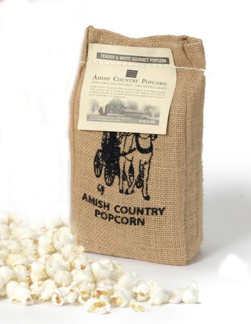 Wabash Valley Farms Popcorn