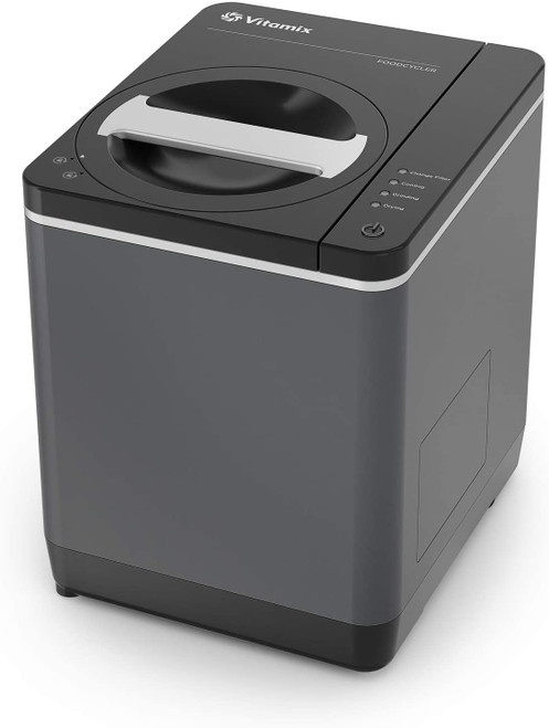 Foodcycler FC-50