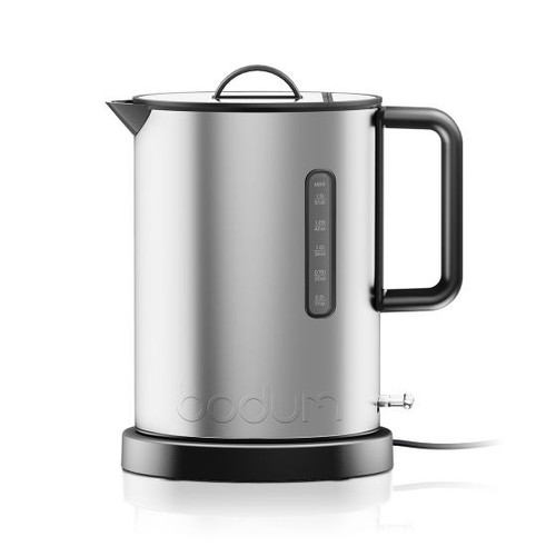 Ibis Electric Water Kettle - 34 Oz.