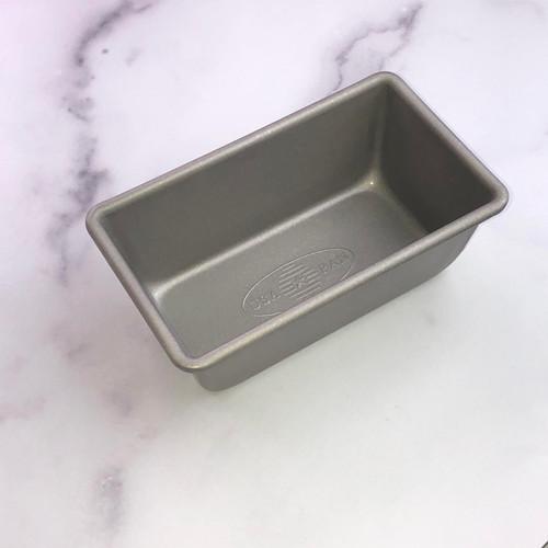 USA Pan Mini Loaf Pan