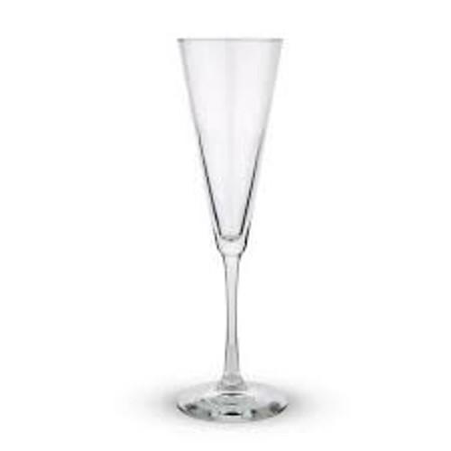 Vina Trumpet Champagne Flute