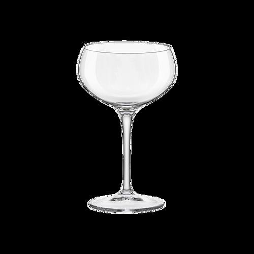 Spazio Champagne Glass
