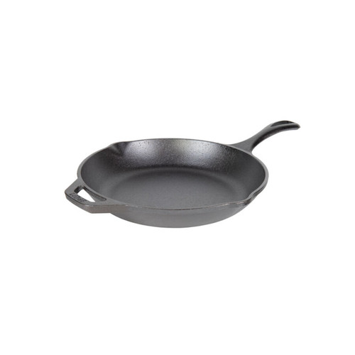 """Lodge Chef Collection Skillet - 10"""""""