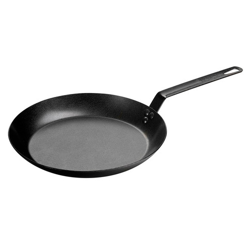 Lodge Carbon Steel Skillet - 10""