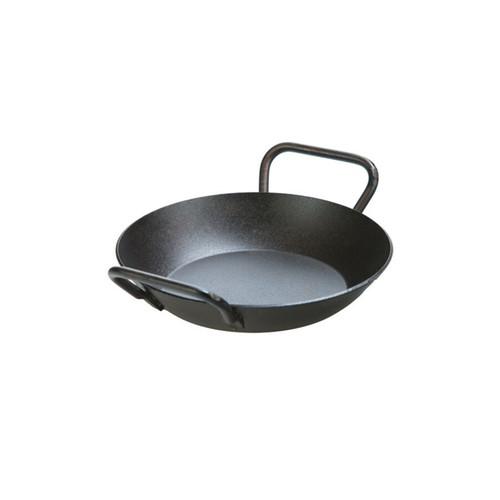 "Lodge Carbon Steel Pan - 8"""