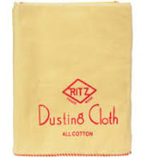 Ritz Dusting Cloth
