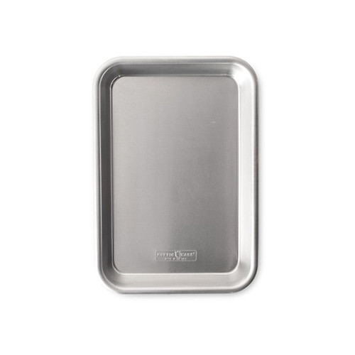 Aluminum Eighth Sheet Pan