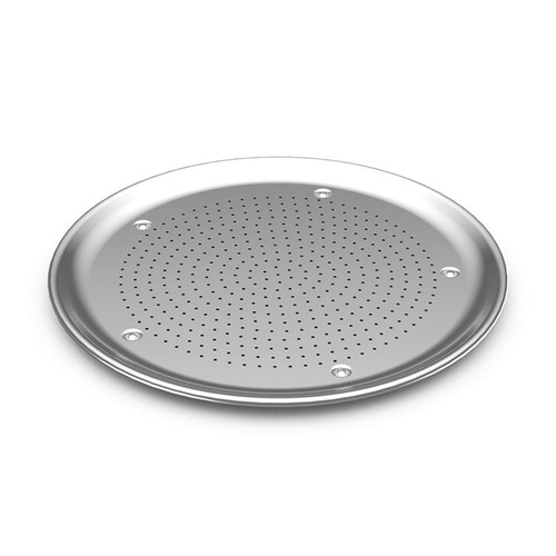 """Perforated Pizza Pan - 16"""""""