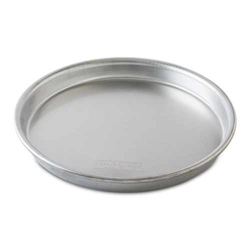 Deep Dish Pizza Pan - 14""