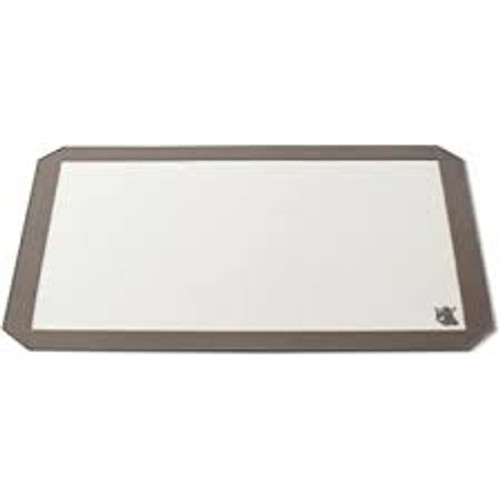 Deluxe Silicone Baking Mat