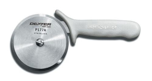 "Pizza Cutting Wheel - 4"""