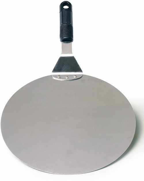 Stainless Steel Oven Spatula