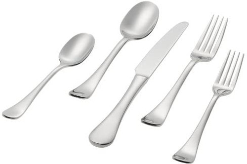 Varberg Flatware Set - 5 Pc.