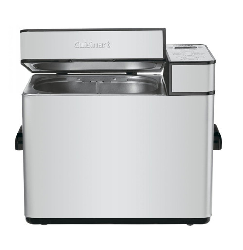 Cuisinart 2-Pound Programmable Bread Maker