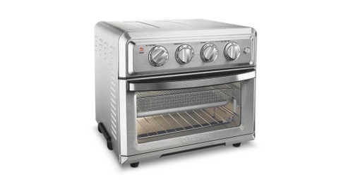 Cuisinart Air Fryer/Toaster Oven