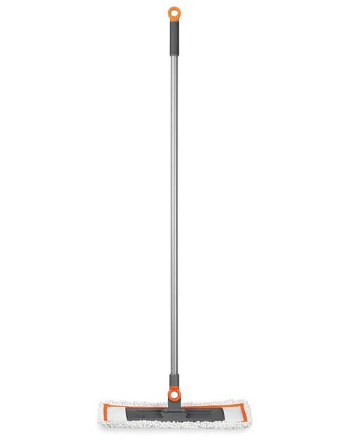 Microfiber Floor Cleaner