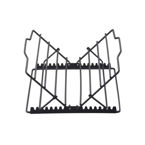 Adjustable Non-Stick Roasting Rack