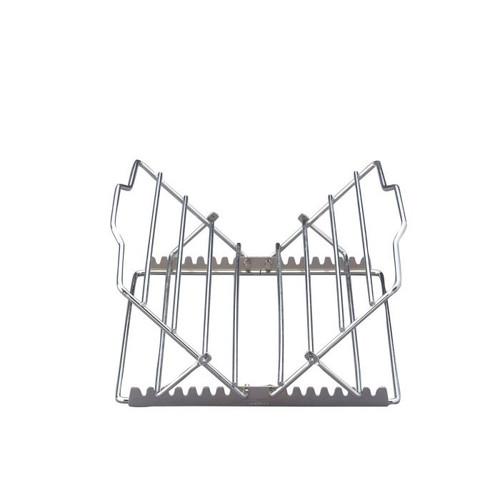 Adjustable Roasting Rack