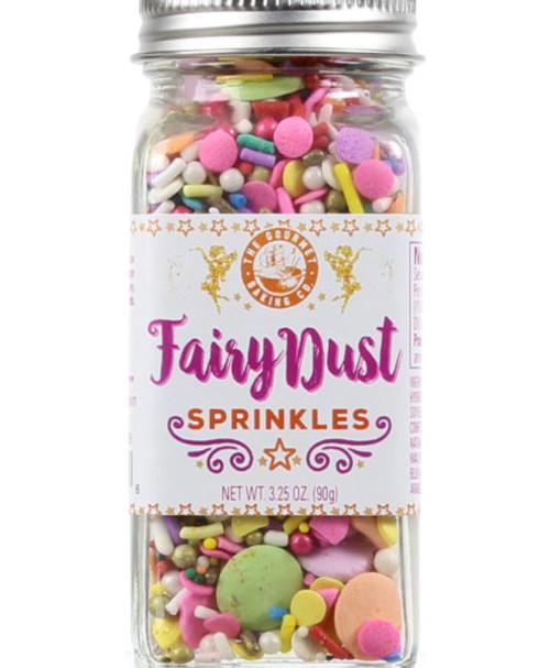Fairy Dust Sprinkles Blend