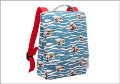 Baby Otter Pack