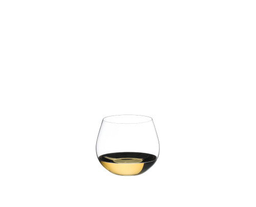 Riedel Stemless Oaked Chardonnay