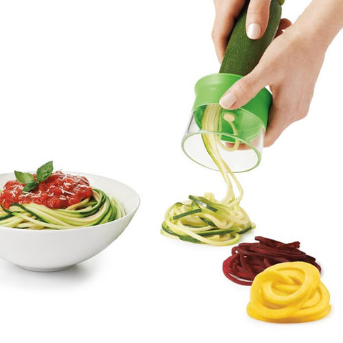 Good Grips Hand Held Spiralizer