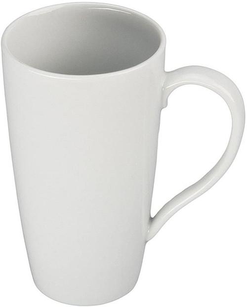 Latte 17oz. Mug