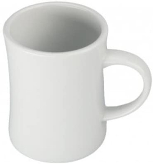Tall Diner Mug