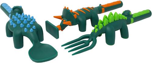 Dino Kids Utensil