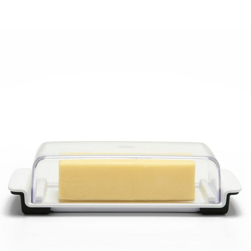 Good Grips Butter Dish