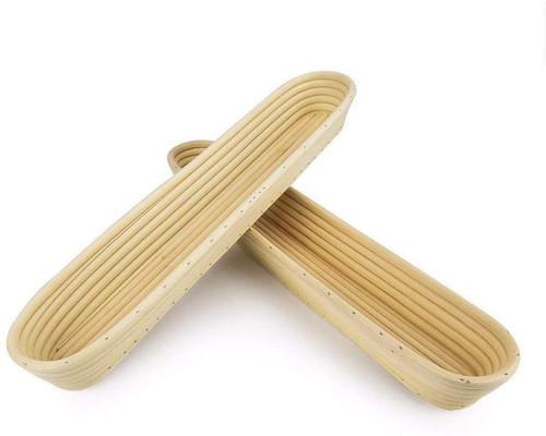 Brotform Baguette Basket