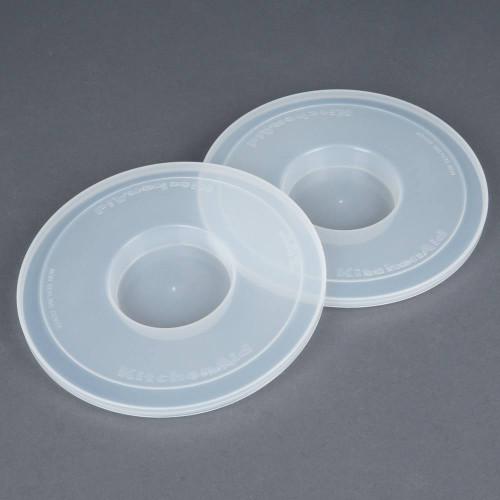 KitchenAid Mixer Bowl Covers