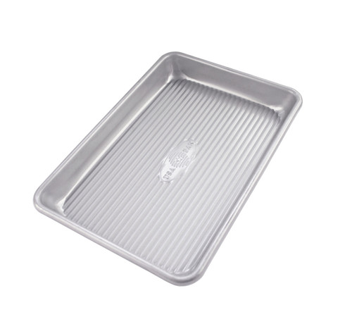 USA Mini Sheet Pan