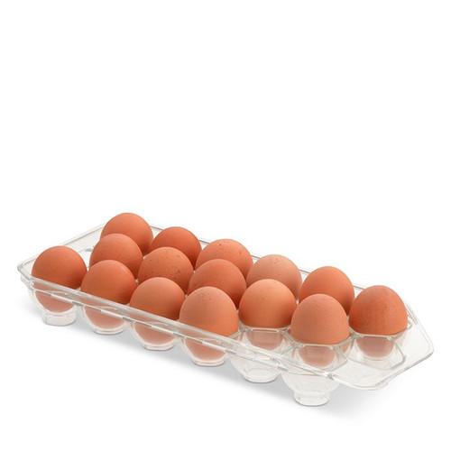 Hexa Egg Bin