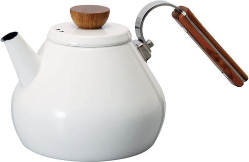 Bona Tea Kettle