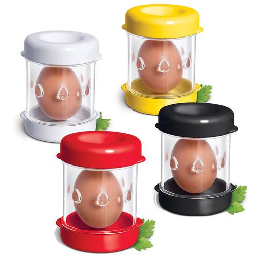 Negg Egg Peelers