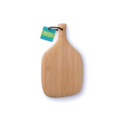 Bamboo Mini Artisan Board