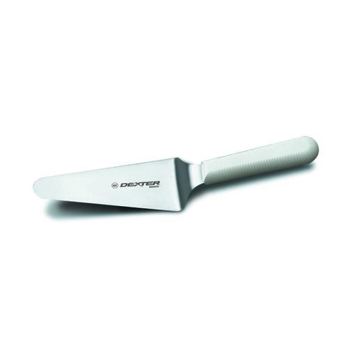 """Dexter 5"""" Pie Knife"""