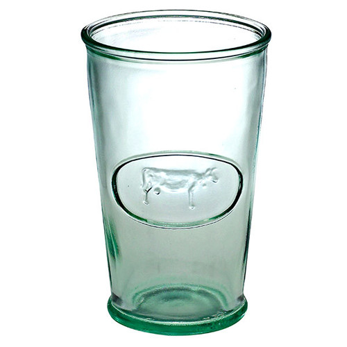 Cow Glass