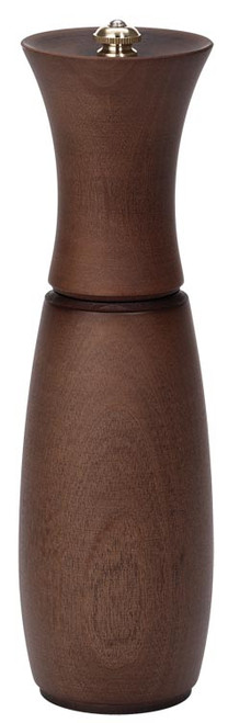 "8"" Border Grill Pepper Mill"