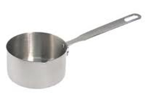 2-Cup Measure Pan