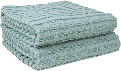 Ritz Terrycloth Kitchen Towel