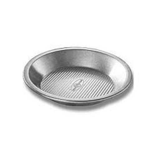 "USA Pan 9"" Pie Pan"