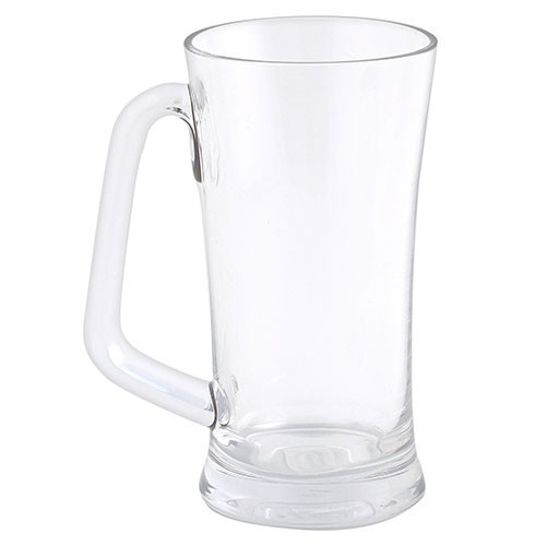 Strahl Beer Mug | 17 oz