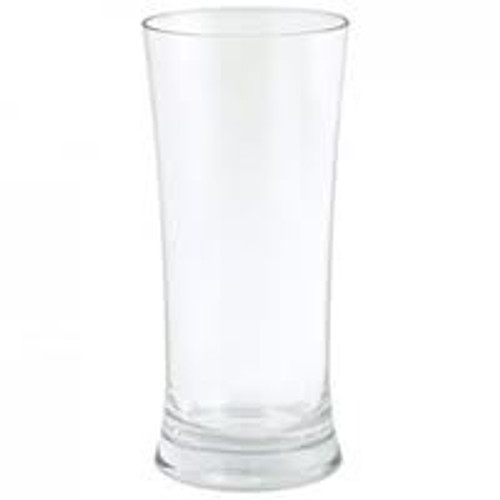 Polycarbonite Tumbler 22 oz